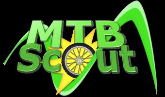MTB Scout