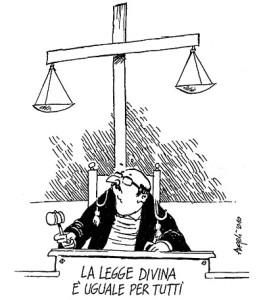 giudice-crocifisso