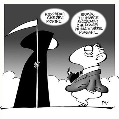 ricordati-che-devi-morire-vignetta.jpg