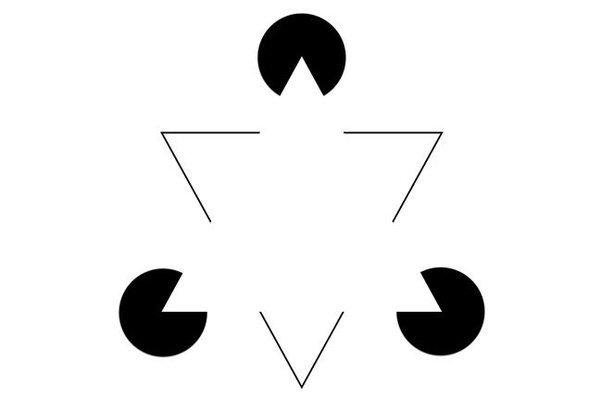 triangolo