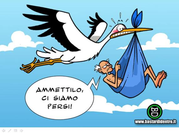 vignetta4.JPG